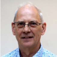 David Clutterbuck Profile May 2020